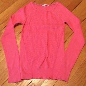 Victoria's  secret lightweight sweater